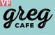 קפה גרג הרצליה