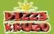 קרוזו פיצה פתח תקווה