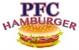 PFC המבורגר יפו