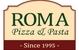 פיצה רומא רוטשילד ראשון לציון