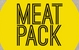 Meat Pack מיט פאק תל אביב
