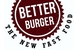 Better Burger ��� ����� ��� �����