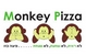 Monkey Pizza ���� ����� �����