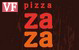 Pizza Zaza פיצה זזה הוד השרון