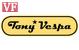 Tony Vespa TLV