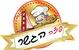פיצה הגשר נווה יהושע רמת גן