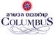 קולומבוס הרצליה כשר