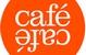 קפה קפה קונספט הוד השרון