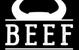 Beef ביף מודיעין