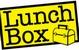 Lunchbox לאנץ' בוקס בני ברק