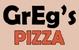 GrEg's גרגס פיצה חדרה