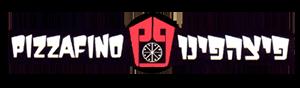 פיצה פינו רמת אביב
