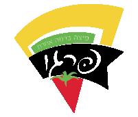 פרגו פיצה יפו - וולפסון