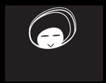 Rest Logo