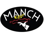 פיצה מאנצ' עפולה