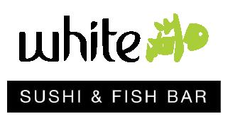 White סושי וויט יבנה