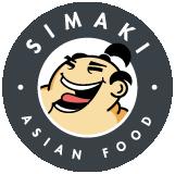 סימאקי סושי פולג