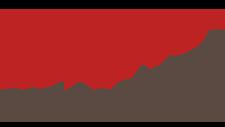 """ד""""ר פיצה בר אילן ירושלים"""
