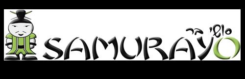 סמוראיו עפולה