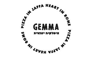 Gemma ג'מה יפו