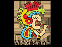 מקסיקנה גריל שוק צפון