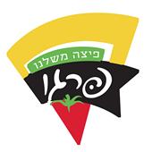 פרגו פיצה אשקלון