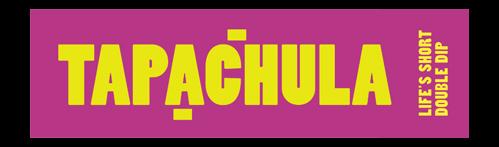 טאפאצ'ולה תל אביב