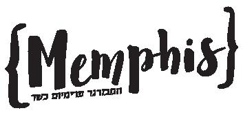 ממפיס ירושלים