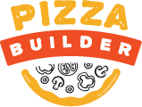 test Pizza Builder