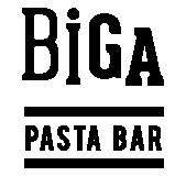 ביגה נשר פסטה בר