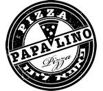 פיצה פאפאלינו אשדוד