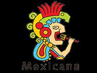 מקסיקנה גריל מודיעין - כשר