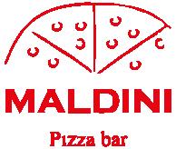 מלדיני פיצה בר נס ציונה