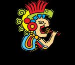 מקסיקנה גריל סינמה סיטי גלילות