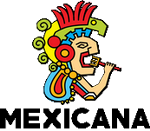 מקסיקנה גריל גלילות (סינמה סיטי)