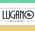 קפה לוגאנו רמת אפעל