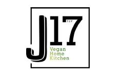 J17 הטבעונית תל אביב