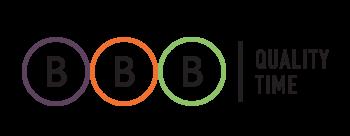 BBB בורגוס פתח תקווה