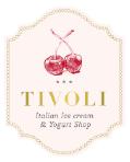 טיבולי גלידה אשקלון