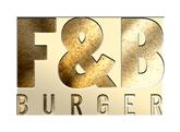 F&B Burger ראשון לציון