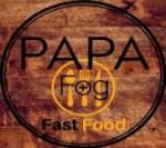 פאפא פוג פתח תקווה בקוויקי