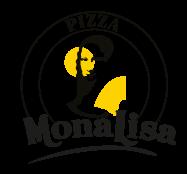 פיצה מונה ליזה פתח תקווה