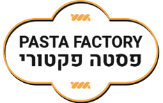פסטה פקטורי ירושלים