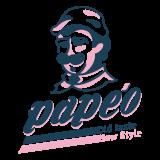 פיצה פאפאו ראשון לציון