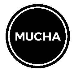 מוצ'ה נתניה