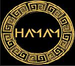 חמאם תל אביב