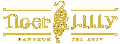 Tiger Lilly טייגר לילי מתחם שרונה