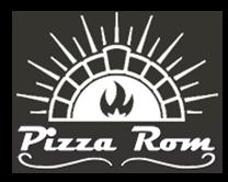 פיצה רום צורן