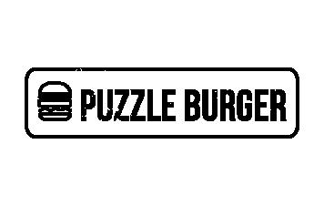פאזל בורגר חולון - כשר