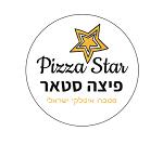 פיצה סטאר פתח תקווה